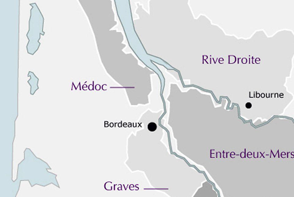 Entre-deux-mers-bordeaux-carte-lemaire-hebdo-vin-chine