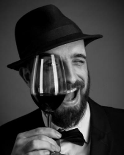 Master-of-wine-Julien-boulard-lemaire-hebdo-vin-chine