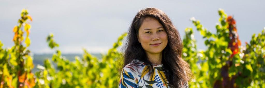 Master-of-wine-lin-Liu-lemaire-hebdo-vin-chine