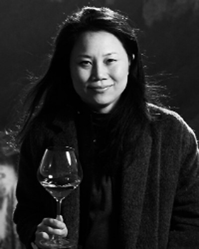 Master-of-wine-lin-lemaire-hebdo-vin-chine