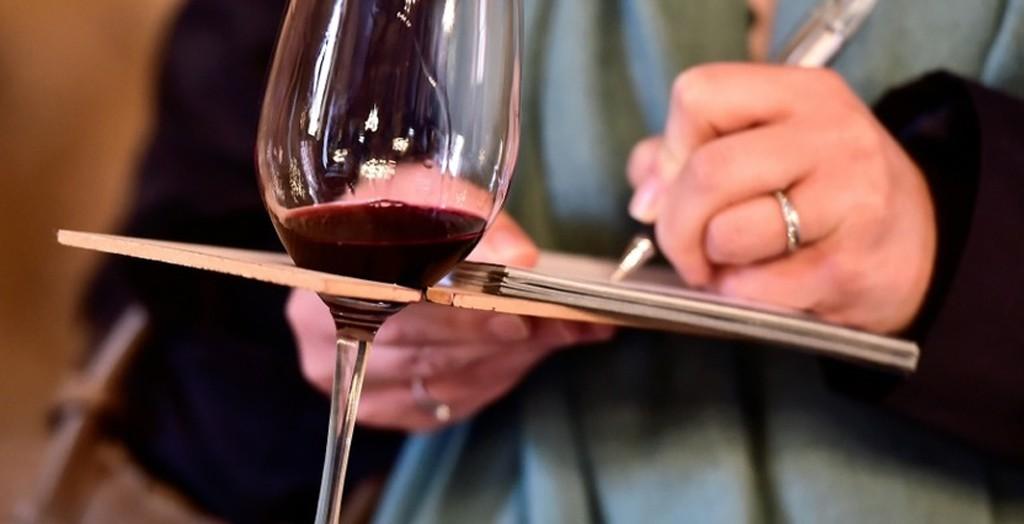 Primeurs-bordeaux-stylo-lemaire-hebdo-vin-chine
