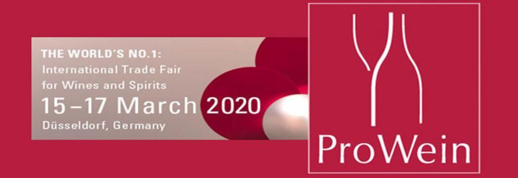 Prowein-2020-affiche-salon-lemaire-hebdo-vin-chine