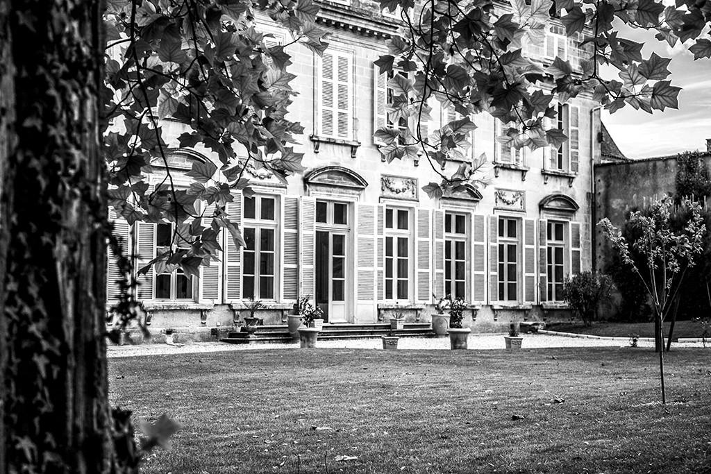 cognac-rouillet-fransac-hotel-lemaire-hebdo-vin-chine