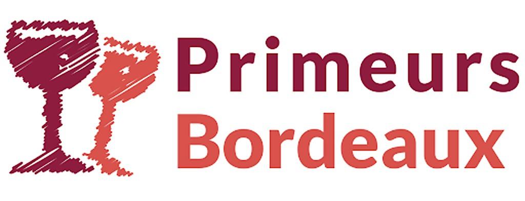 primeurs-bordeaux-logo-lemaire-hebdo-vin-chine