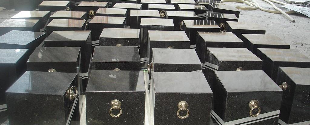urne-chine-Shanxi-lemaire-hebdo-vin