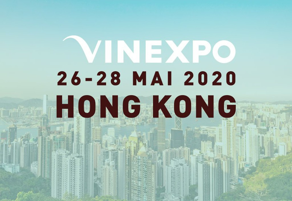 vinexpo-hong-kong-2020-affiche-lemaire-hebdo-vin-chine