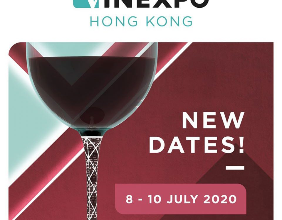 vinexpo-hong-kong-affiche-juillet-2020-lemaire-hebdo-vin-chine