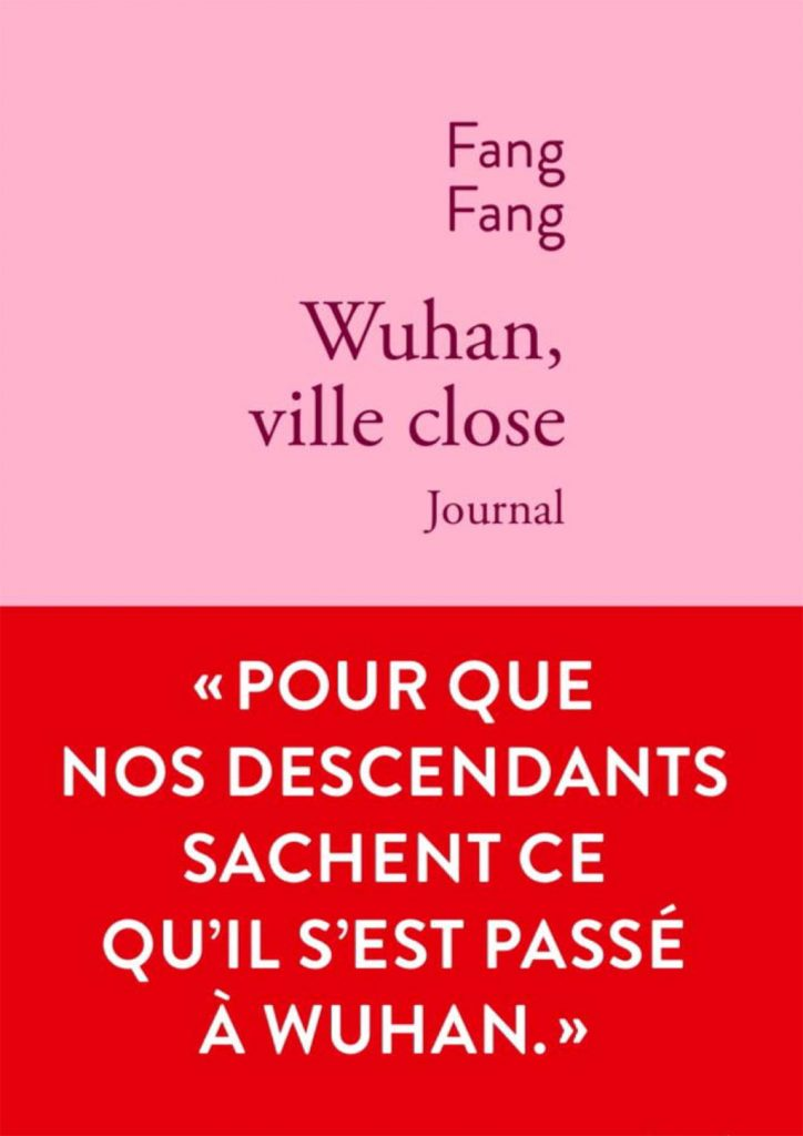 Fang-fang-livre-stock-lemaire-hebdo-vin-chine
