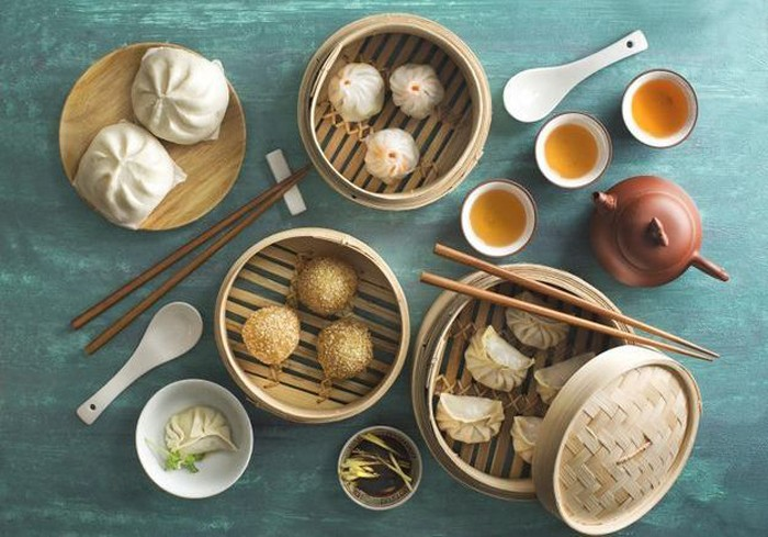 vin-cuisine-chinoise-dim-sum-lemaire-hebdo-chine