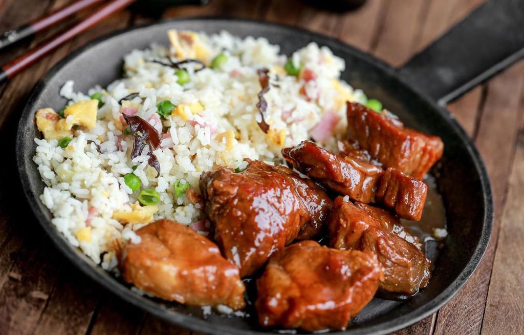 vin-cuisine-chinoise-porc-lemaire-hebdo-chine