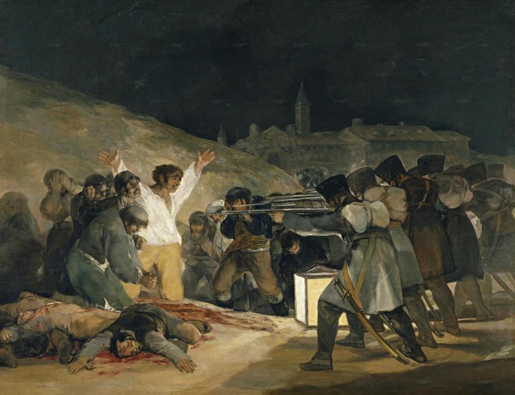 Goya-lemaire-hebdo-vin-chine