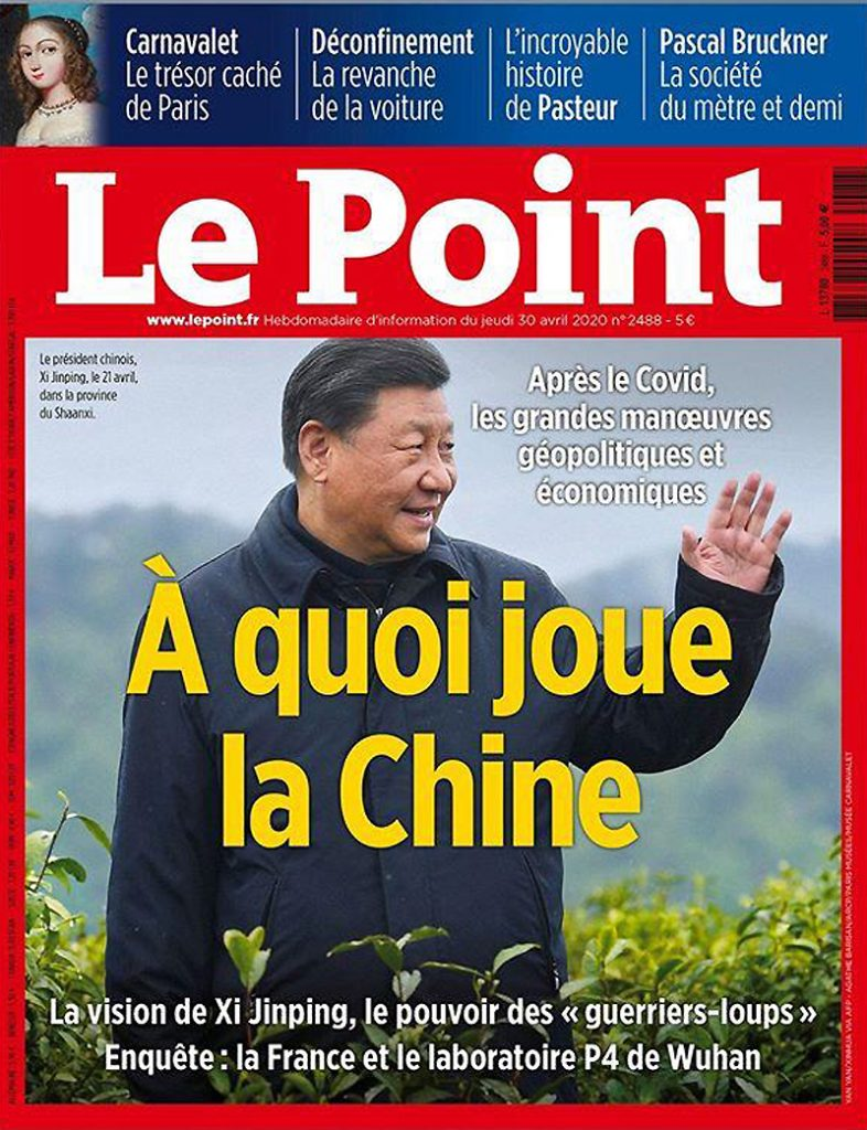 Le-Point-la-Chine-01-05-20-lemaire-hebdo-vin