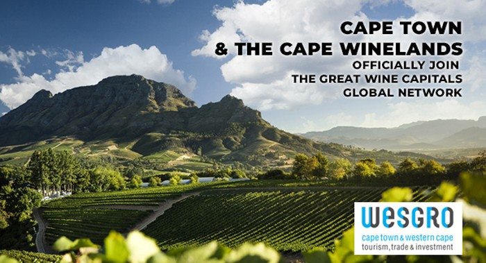 great-wine-capitals-cape-town-lemaire-hebdo-vin-chine