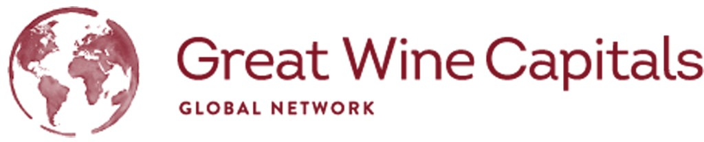 great-wine-capitals-nettwork-lemaire-hebdo-vin-chine