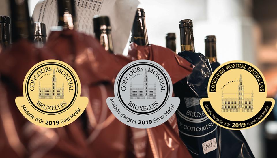 Bruxelles-vin-concours-mondial-lemaire-hebdo-vin-chine