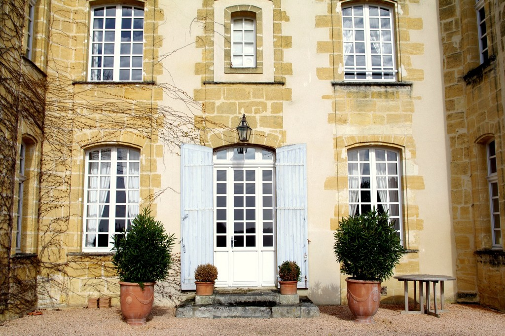 chateau-Pic-chinois-lemaire-hebdo-vin-chine