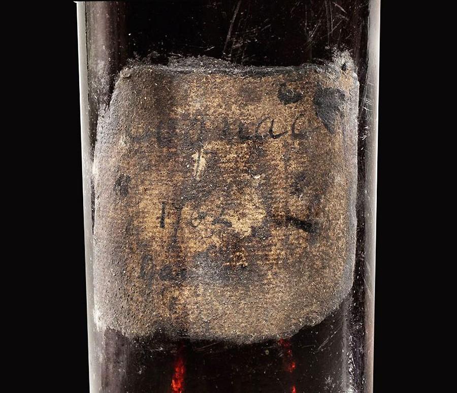 cognac-bouteille-collectionneur-lemaire-hebdo-vin-chine
