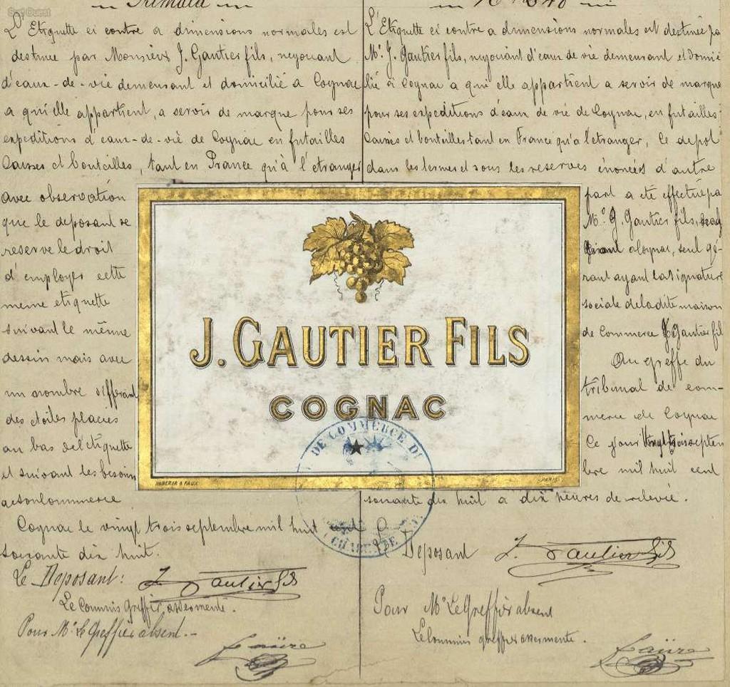 cognac-bouteille-identification-lemaire-hebdo-vin-chine