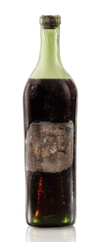 cognac-bouteille-vente-collectionneur-lemaire-hebdo-vin-chine