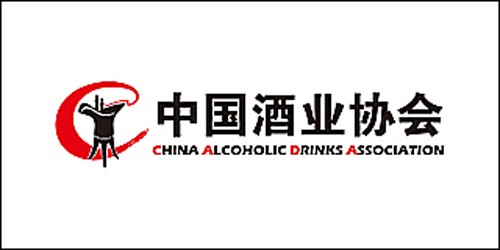 Cada-China-Alcoholic-Drinks-Association-lemaire-hebdo-vin-chine
