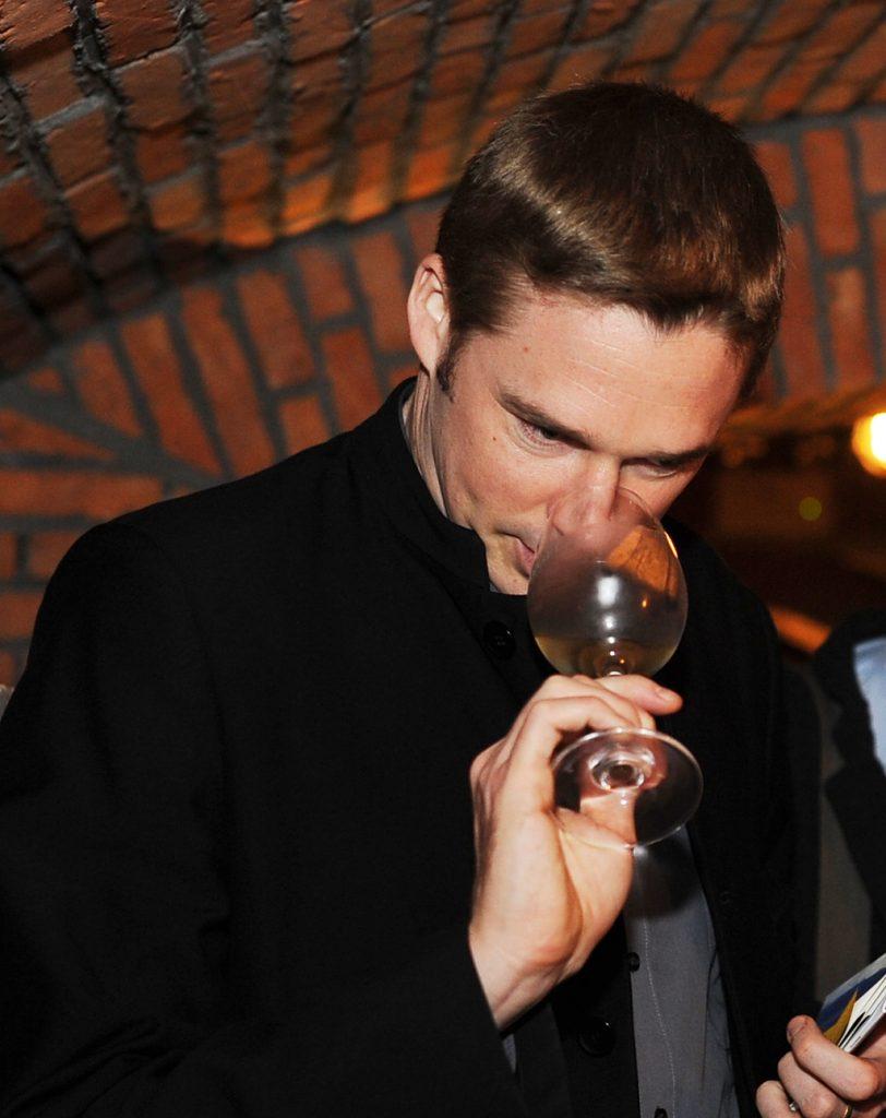Lionel-Le-Gal-Vin-essentiel-lemaire-hebdo-chine