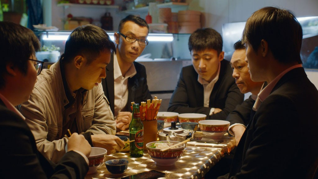 la-nuit-venue-chinois-photo-lemaire-hebdo-vin-chine