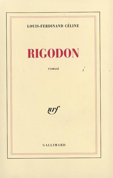 Celine-rigodon-lemaire-hebdo-vin-chine-3 (2)