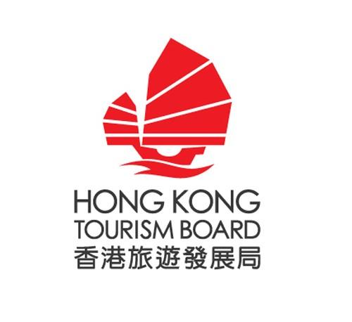 Hong-Kong-Tourism-Board-logo-lemaire-hebdo-vin-chine
