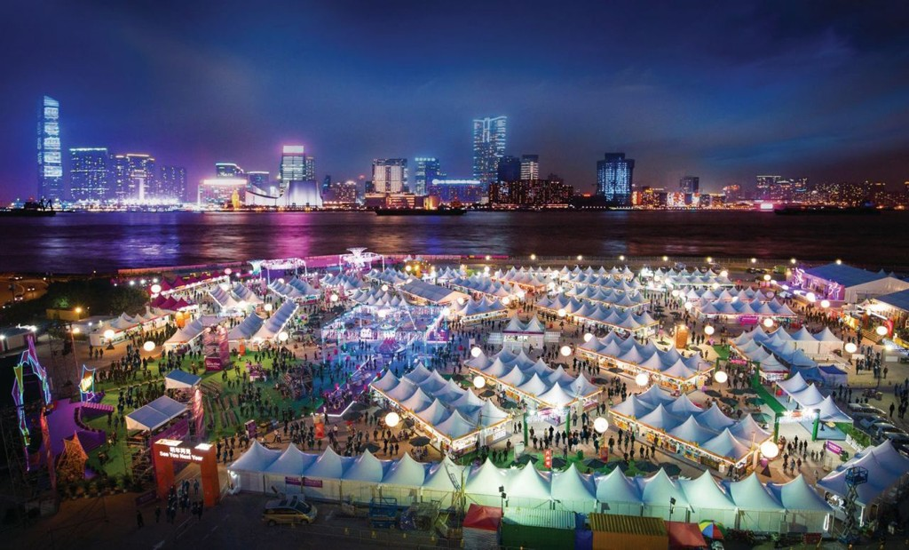 Hong-Kong-Wine-and-Dine-Festival-2020-lemaire-hebdo-vin-chine