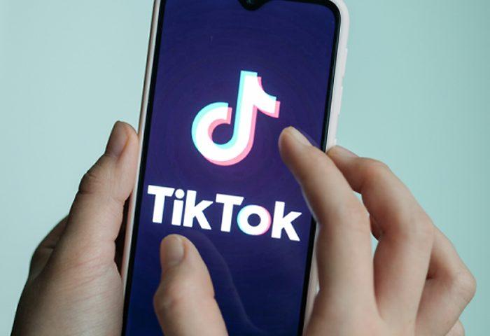 TikTok- données-Chine-lemaire-hebdo-vin