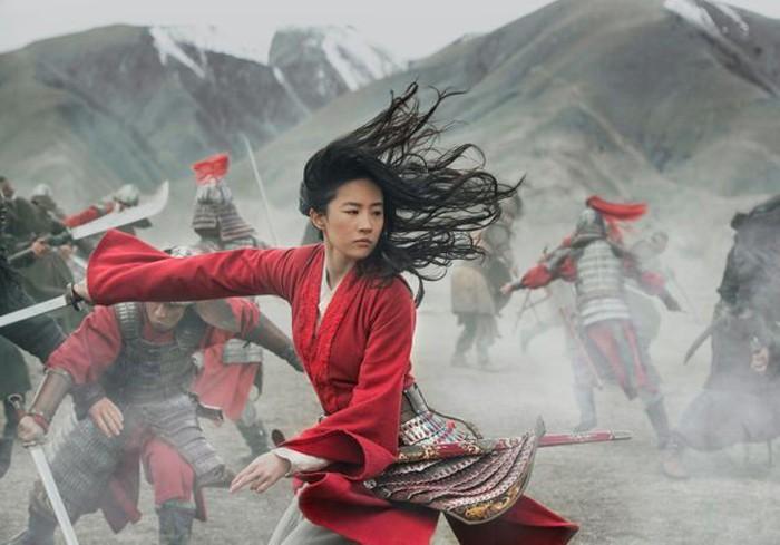 Disney-film-Mulan-lemaire-hebdo-vin-chine