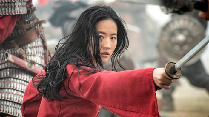 Mulan-2020-film-lemaire-hebdo-vin-chine