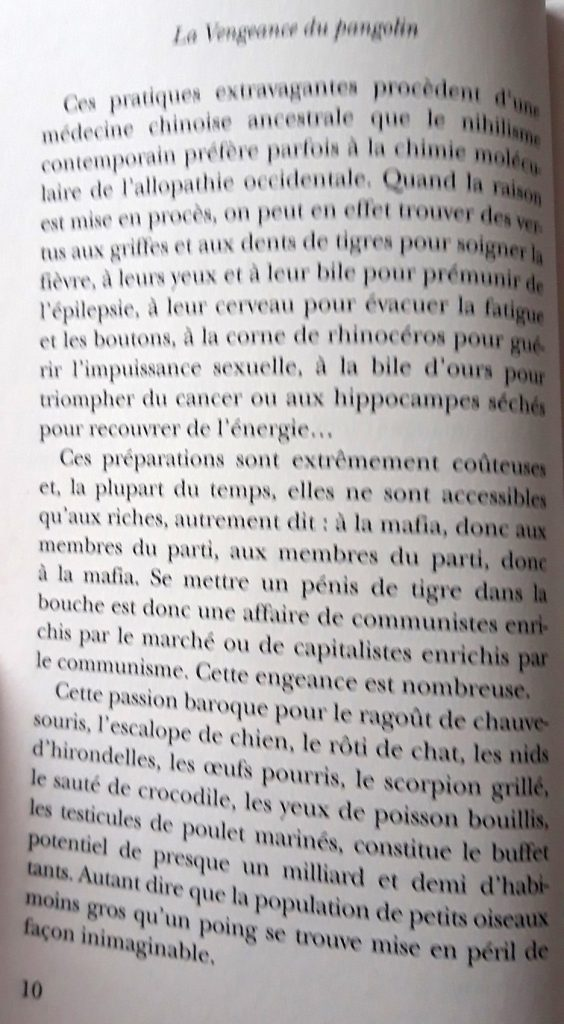 Onfray-michel-vengeance-pangolin-page-10-lemaire-hebdo-vin-chine