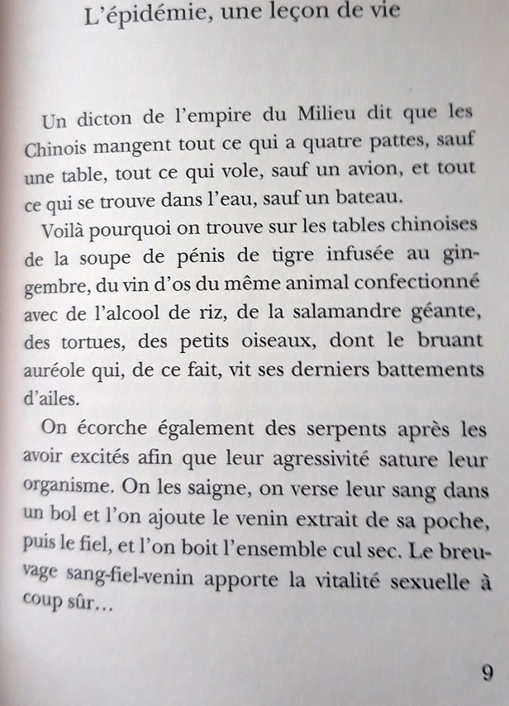 Onfray-michel-vengeance-pangolin-page-9-lemaire-hebdo-vin-chine