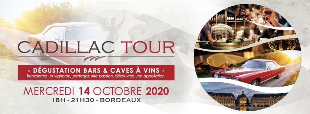 cadillac-tour-2020-lemaire-hebdo-vin-chine