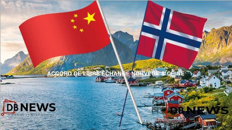 novege-chine-drapeaux-accords-lemaire-hebdo-vin