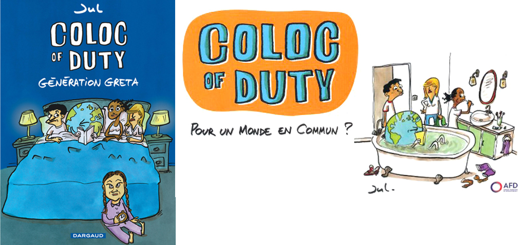Jul-Coloc-of-Duty-afd-lemaire-hebdo-vin-chine