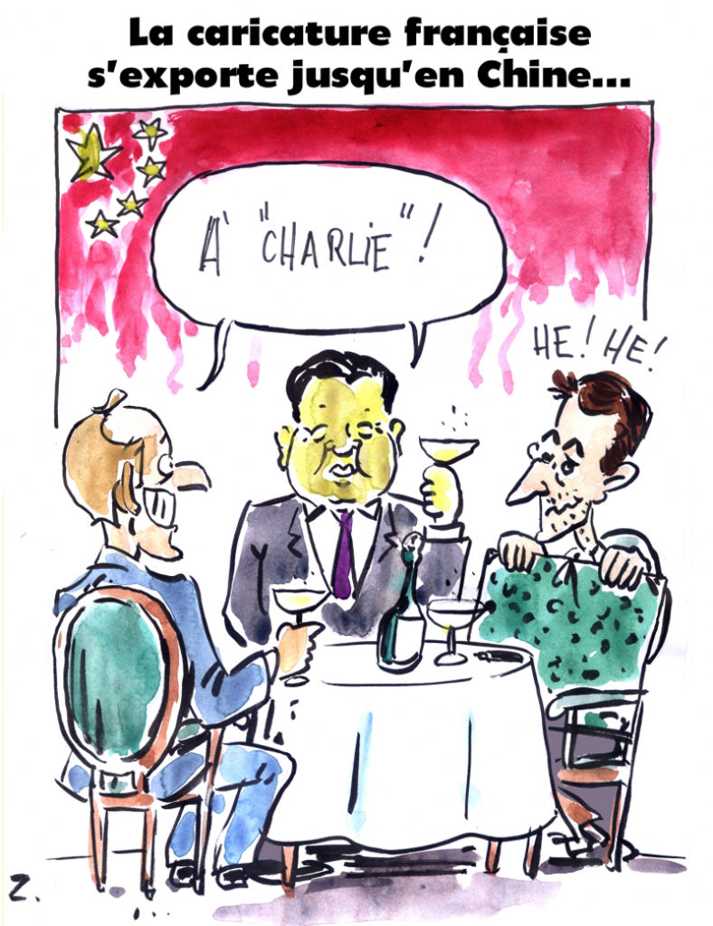 Jul-caricature-zombi-chine-lemaire-hebdo-vin