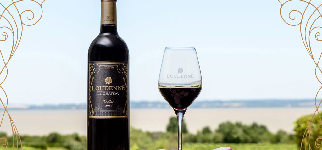 Loudenne-2020-lemaire-hebdo-vin-chine