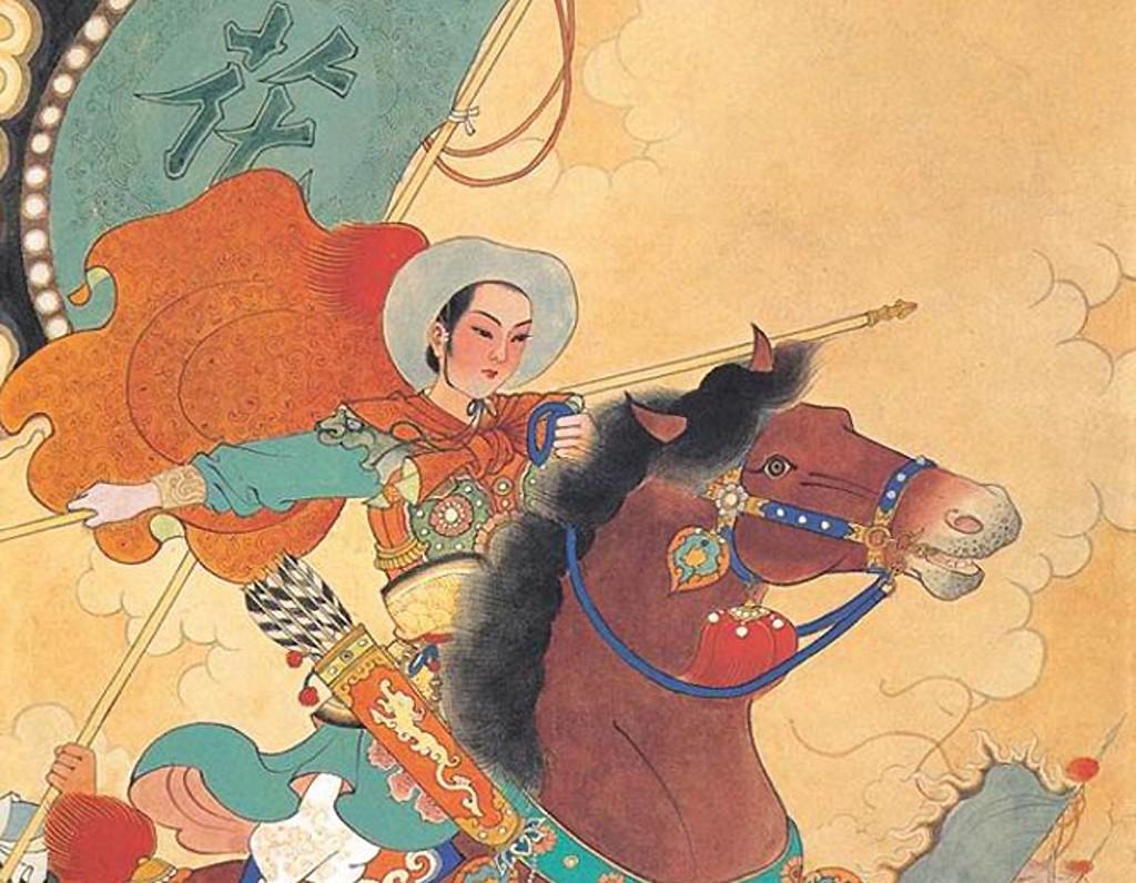 Mulan-peinture-lemaire-hebdo-vin-chine