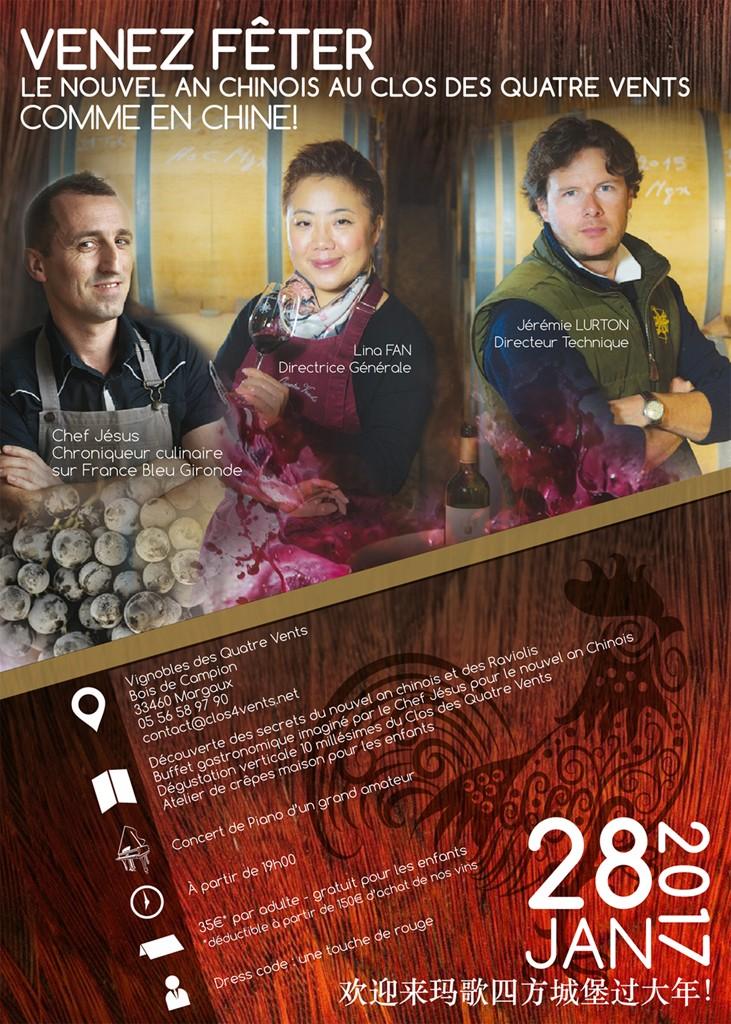 Vignobles-4-vents-nouvel-an-chinois-2017-Fan-Lurton-Jesus-lemaire-hebdo-vin-chine