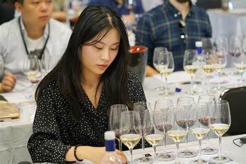 Vinexpo-shanghai-2019--chinoise-lemaire-hebdo-vin-chine