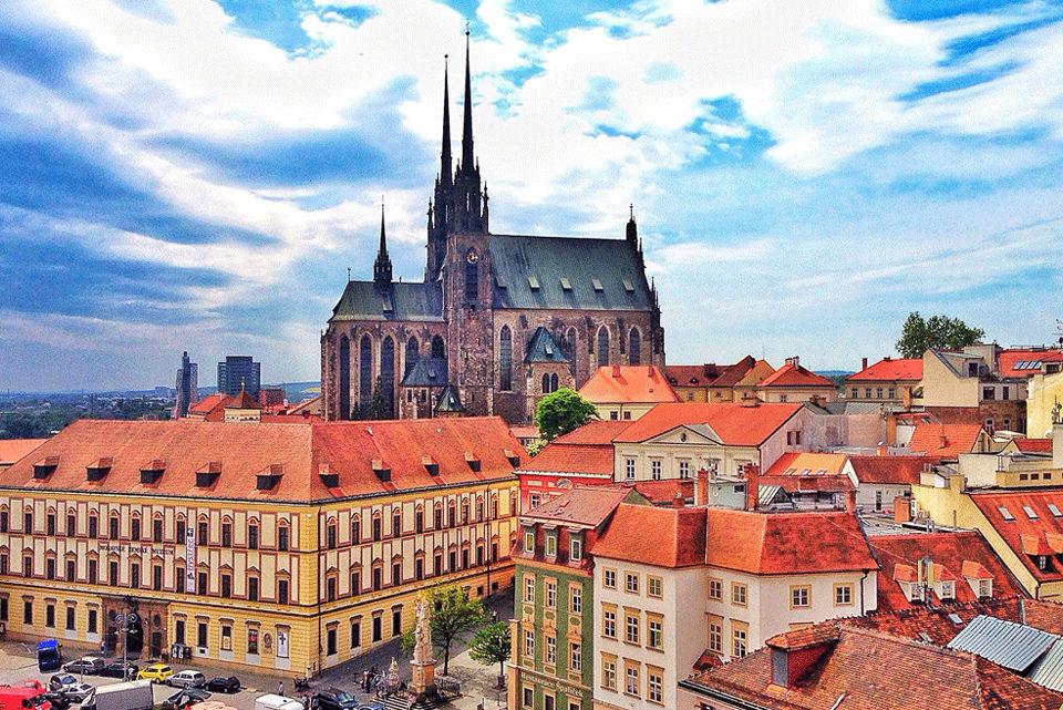 brno-tcheque-concours-mondial-bruxelles-lemaire-hebdo-vin-chine