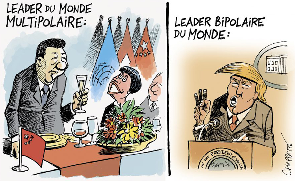 caricature-chine-chappatte-lemaire-hebdo-vin