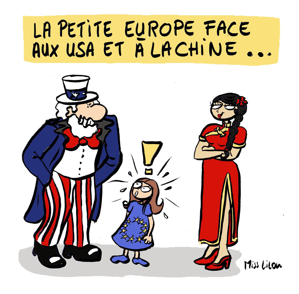 caricature-chine-miss-lilou-lemaire-hebdo-vin
