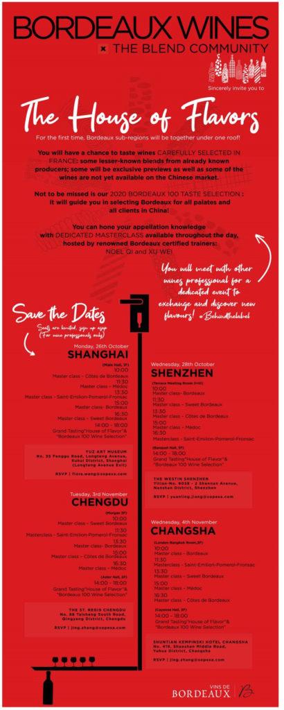 operation-asie-programme-quatre-jours-chine-lemaire-hebdo-vin
