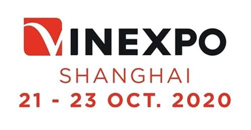 vinexpo-shanghai-2020-lemaire-hebdo-vin-chine