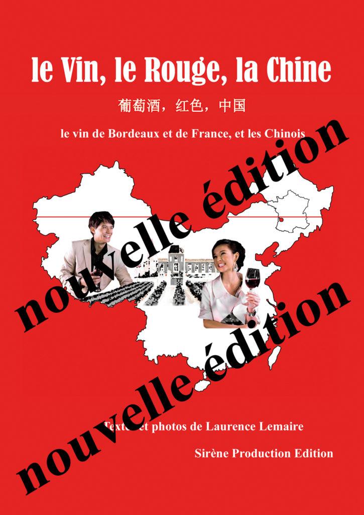 Couverture livre 14 nouvelle edition