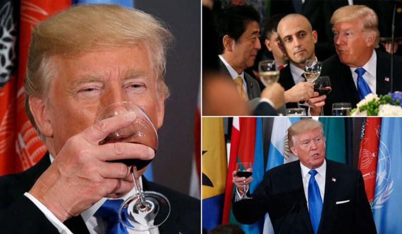 Donald-Trump-vin-lemaire-hebdo-chine
