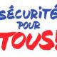 coronavirus-racisme-sun-lay-tan-securite-pour-tous-logo-lemaire-hebdo-vin-chine